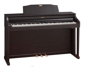 piano kopen in Breda