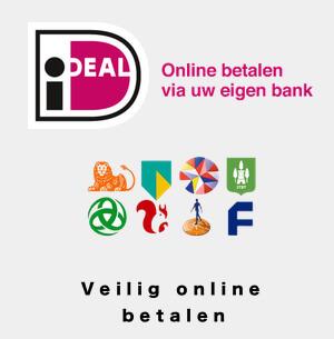 Ideal_homepage_JPG