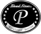 Pearl River Excellent Series