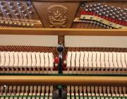 Kayserburg piano