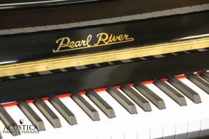 Pearl_River_Up115EBP_detail2