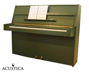 Groene_piano_JPG