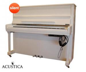 Wilh_Zimmermann_Z122_silent_Piano