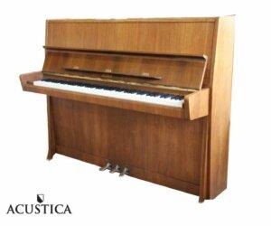 Petrof-tweedehands-piano