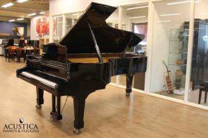 piano kopen in Nijmegen