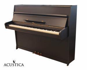 Piano kopen in Tilburg