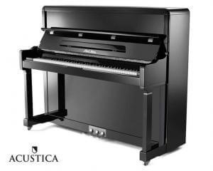 Pearl River Piano C3