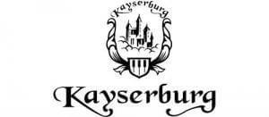 kayserburg piano's en vleugels