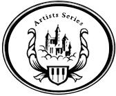 Kayserburg piano kopen