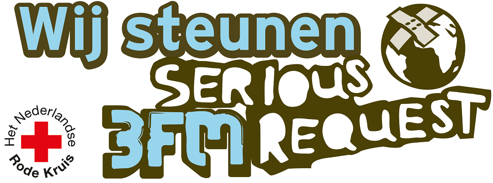 3fm-serious-request