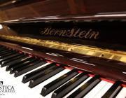 Bernstein Piano