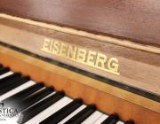 Eisenberg Piano