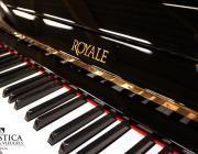 Royale Piano