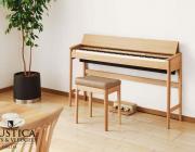 Piano Roland Kiyola