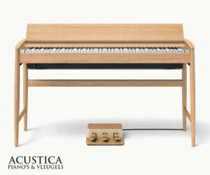 Roland Piano Kiyola