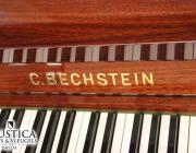 Bechtstein Model 8