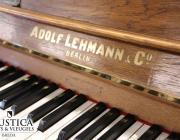 Lehmann Piano