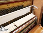 Piano Lehmann tweedehands