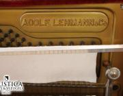 Adolf Lehmann Occasion