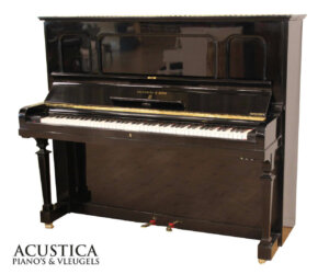 Steinway And Sons Piano