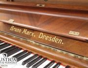Bruno Marx Piano