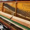 Grotrian-piano