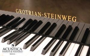 Grotrian Steinweg Grand