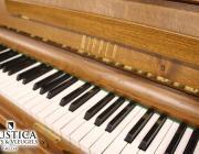 Rippen Piano Merk
