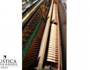 Atlas Piano kopen