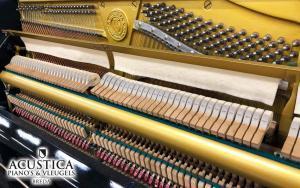 Eterna Piano