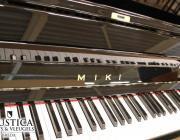 Miki Piano