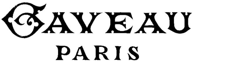 Gaveau logo