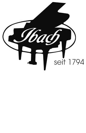 Ibach