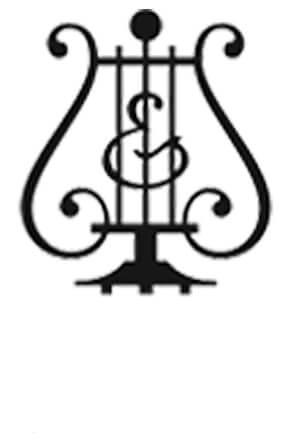 Steinway kopen