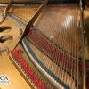 Steinway & Sons vleugel