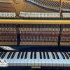 Miki piano kopen